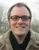 Mark Weisshaupt