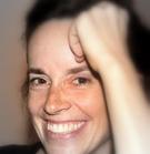 Dr. Sabine Campana Schleusener